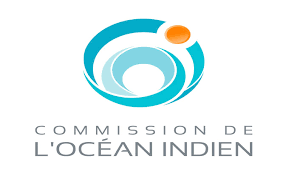 COMMISSION DE L'OCEAN INDIEN