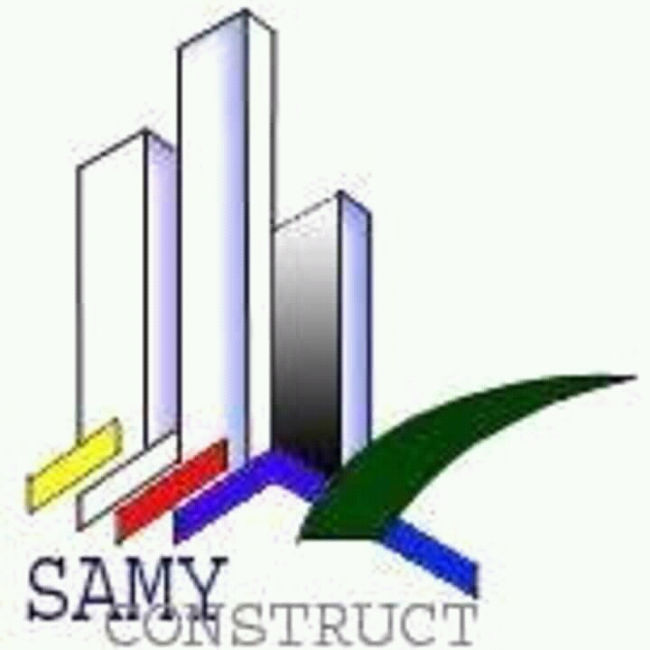 SAMY CONSTRUCTION
