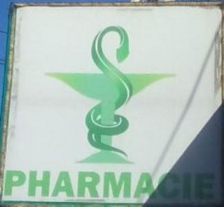 PHARMACIE YASSINE