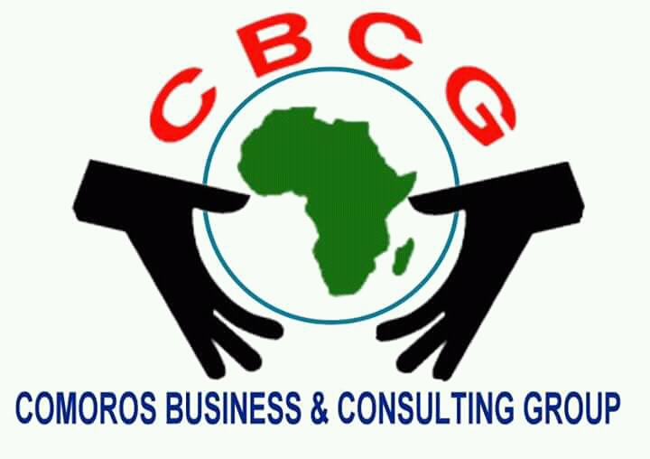 COMORES BUSNESS &CONSULTING GROUP