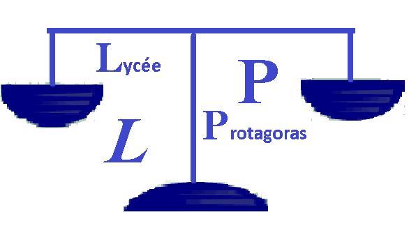 PROTOGORAS