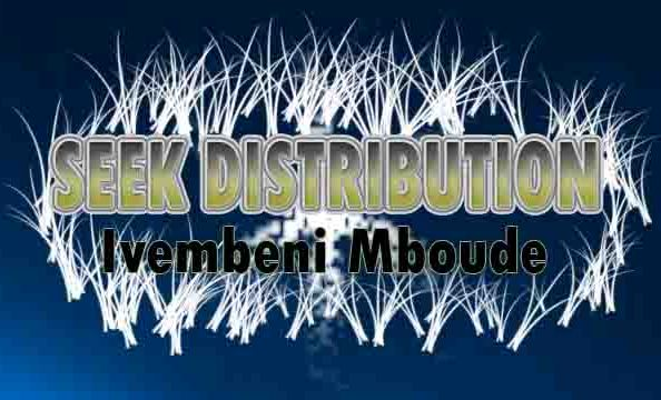 SEEK DISTRIBUTION