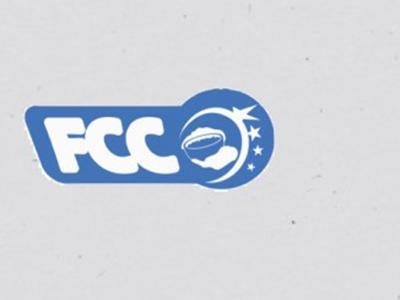 Fédération Comorienne des Consommateurs (FCC)