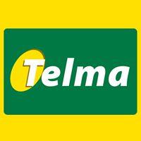 TELMA COMORES