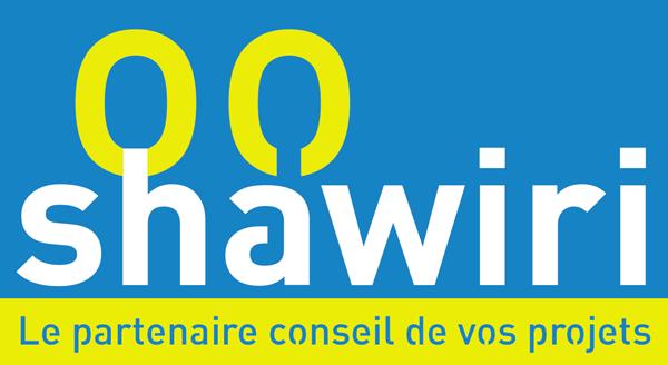OOSHAWIRI