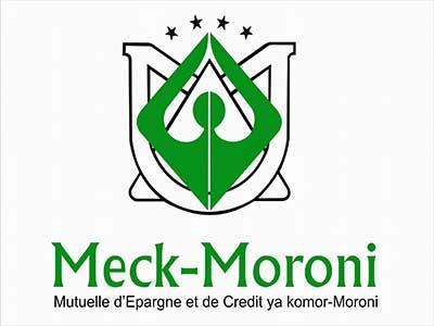 MECK MORONI