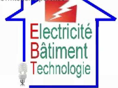 ELECTRICITE  BATIMENT  ET TECHNOLOGIE (EBT)