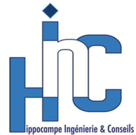 Hippocampe Ingénierie et Conseil (HiNC)