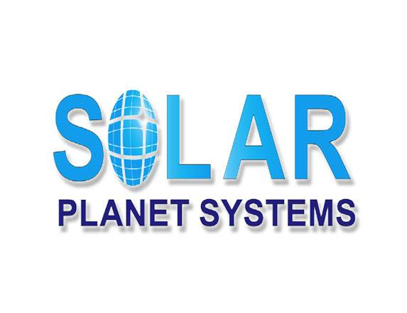 SOLAR PLANET SYSTEMS