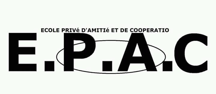 ECOLE PRIVEE D'AMITIER ET DE COOPERATION