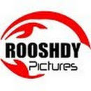 ROOSHDY PICTURES