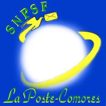 SOCIETE NATIONAL DES POSTES ET DES SERVICES FINANCIERS (SNPSF) - AGENCE DE FOUMBOUNI