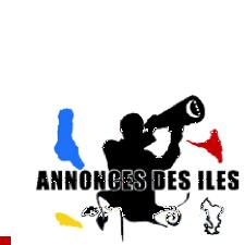 LE GRATUIT DES COMORES