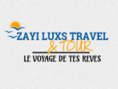 ZAYI LUX TRAVEL  & TOUR