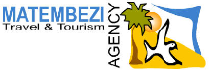 MATEMBEZI (Travel & Tourism)