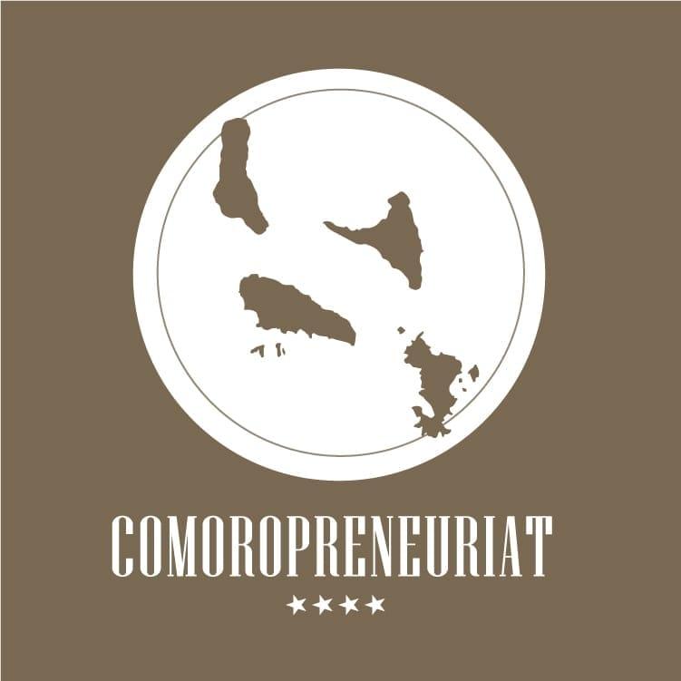 COMOROPRENEURIAT