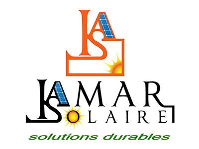 KAMAR SOLAIRE