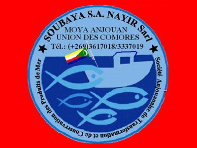 SOUBAYA S.A.NAYIR