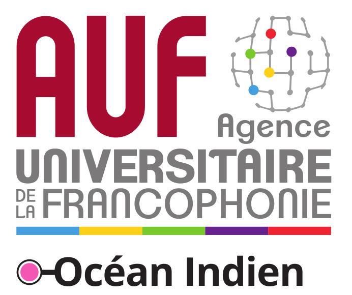 AGENCE UNIVERSITAIRE DE LA FRANCOPHONI