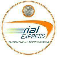 RIAL MONEY EXPRESS
