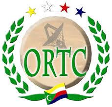 OFFICE RADIO TELEVISION DES COMORES