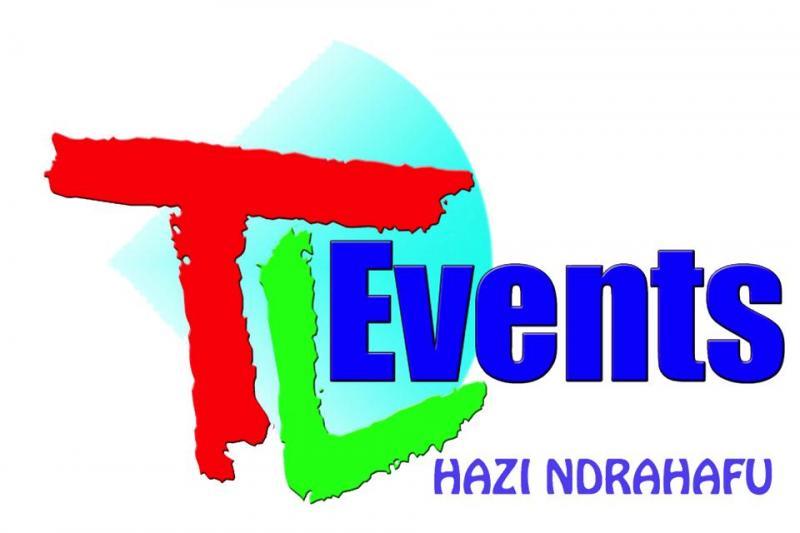 TL EVENTS
