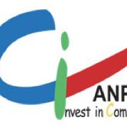 ANPI - Agence Nationale pour la Promotion des Investissements
