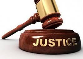 ETUDE DE MAITRE BASSAM CHEIKH  HUISIER DE JUSTICE