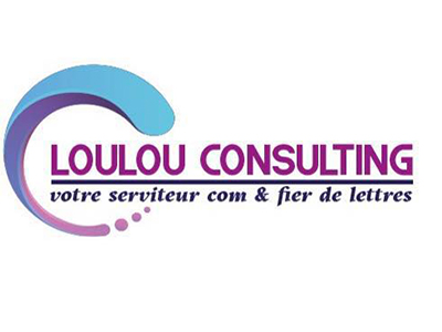 LOULOU CONSULTING / LC