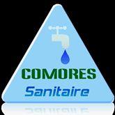 COMORES SANITAIRE