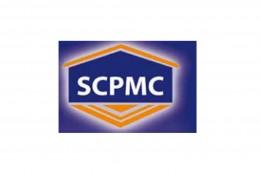 SOCIETE COMORIENNE DE PRODUCTIONS DE MATERIAUX ET DE CONSTRUCTION