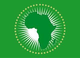 BUREAU DE LIAISON DE L'UNION AFRICAINE